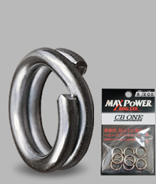 goods_metalparts_1606_06